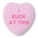 0015 Valentines Day