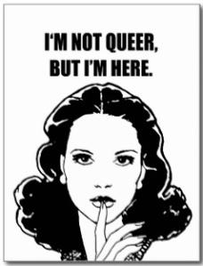 0028 Not Queer 04