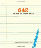 0029 642 things