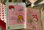 0051 journals