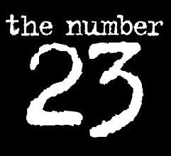 0051 number  23