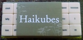 0063 Haikube set