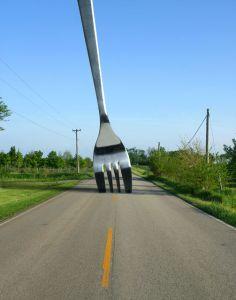 0065 fork in road