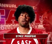 0065 Poopsie