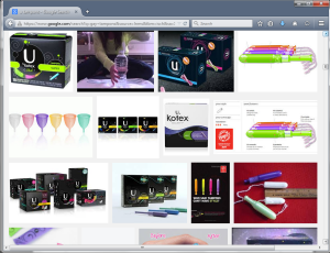 0072 screenshot