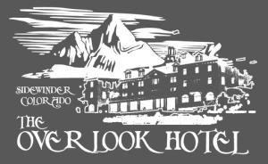 0075 Overlook Hotel