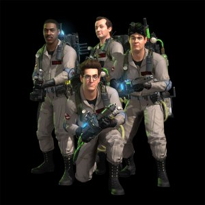 0076 GhostBusters