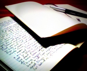 0084 - moleskine-3-edit