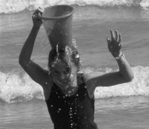 0087 bucket 1