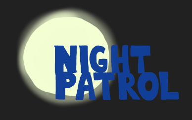 night patrol.jpg