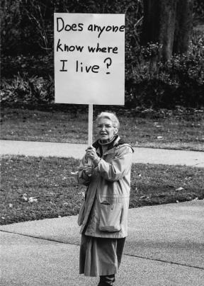 122 Where-do-I-live