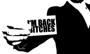 back bitches 01