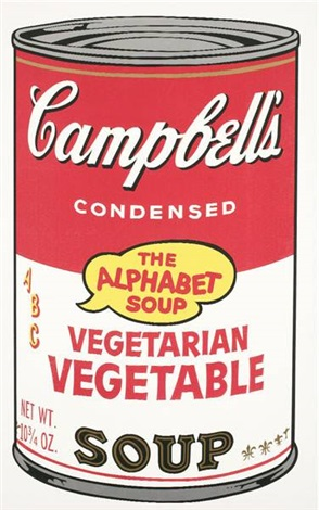 andy-warhol-campbells-alphabet-soup